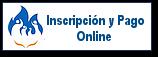 Inscripción y pago Online