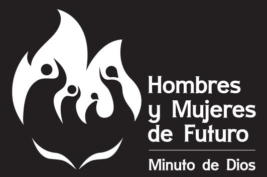 Fundación Hombres y Mujeres de Futuro - Minuto de Dios