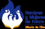 Fundación Hombres y Mujeres de Futuro